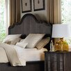 Hooker Furniture Corsica Panel Headboard