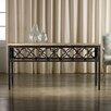 Hooker Furniture Melange Cassara Console Table