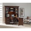 <strong>Latitude Desk Office Suite</strong> by Hooker Furniture