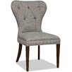 Hooker Furniture Side Chair