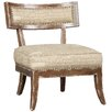 Hooker Furniture Decorator Side Chair