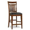 "Hooker Furniture Wendover 24"" Counter Stool"