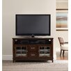 "Hooker Furniture Latitude 54"" TV Stand"