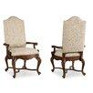 Hooker Furniture Adagio Arm Chair