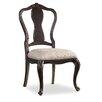 Hooker Furniture Desk Chair