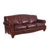 Hooker Furniture Stationary Sofa