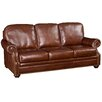 Hooker Furniture Sofa