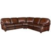 Hooker Furniture Sectional