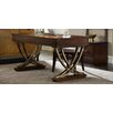 Hooker Furniture Palisade Writing Desk
