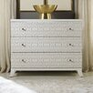 Hooker Furniture Melange Descanso Chest