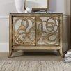 Hooker Furniture Melange Modernista Chest