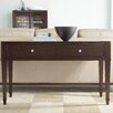Hooker Furniture Ludlow Console Table