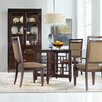 Hooker Furniture Ludlow Dining Table