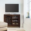 """Hooker Furniture Ludlow 45"""" TV Stand"""