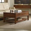 Hooker Furniture Chatham Coffee Table