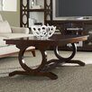 Hooker Furniture Kinsey Coffee Table