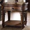 Hooker Furniture Adagio End Table