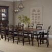Hooker Furniture Eastridge Dining Table