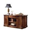 Hooker Furniture Belle Grove Executive Desk
