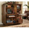 Hooker Furniture Brookhaven Armoire Desk