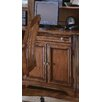 Hooker Furniture Brookhaven Executive Desk