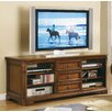"<strong>Hooker Furniture</strong> Brookhaven 64"" TV Stand"