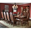 Waverly Place 11 Piece Dining Set