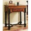 <strong>7 Seas Jacobean Flip Top Writing Desk</strong> by Hooker Furniture