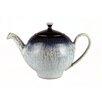 Denby Halo 1.13-qt. Teapot