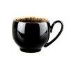 Denby Praline 10.5 oz. Small Mug