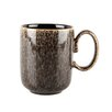 <strong>Praline 10 oz. Straight Mug</strong> by Denby