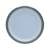 """<strong>Jet 10.5"""" Dinner Plate</strong> by Denby"""