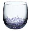 Denby Ameythst 10.5 Oz. Glass