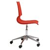<strong>Gigi Swivel Armchair</strong> by Knoll ®