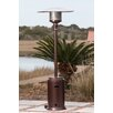 <strong>Commercial Propane Patio Heater</strong> by Fire Sense