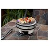 <strong>HotSpot Small Yakatori Charcoal Grill</strong> by Fire Sense