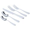 Wallace 20 Piece Hunter Flatware Set