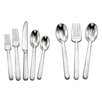 <strong>Towle Silversmiths</strong> Wilson 23 Piece Flatware Set