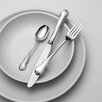 <strong>French Provincial Flatware Collection</strong> by Towle Silversmiths