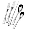 <strong>Equinox 20 Piece Flatware Set</strong> by Sasaki
