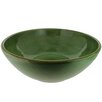 French Home Deep Salad Serving Bowl