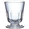 LaRochere 9 Ounce Water Glass in Perigord Motif
