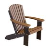 <strong>Little Cottage Company</strong> Child's Adirondack Chair