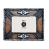 HiEnd Accents Navajo Picture Frame (Set of 2)