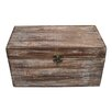 Screen Gems Chest Box (Set of 2)