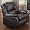 <strong>Gavin Reclining Chair</strong> by AC Pacific