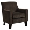 <strong>Jill Arm Chair</strong> by AC Pacific