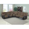 <strong>AC Pacific</strong> David Sectional