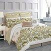 LaCozee Paizlee 8 Piece Comforter Set