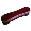 Hathaway Games Pool Table Billiard Brush